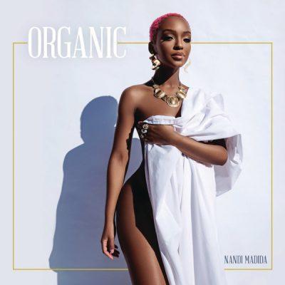 Fakaza Music Download Nandi Madida Organic Mp3