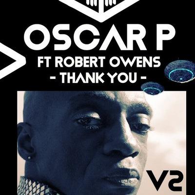 Fakaza Music Download Oscar P Thank You (Enoo Napa Remix) Mp3