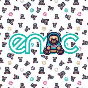 Fakaza Music Download Ozuna ENOC Album