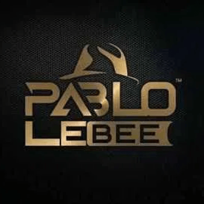 Fakaza Music Download Pablo Le Bee Trip To Mpumalanga Mp3
