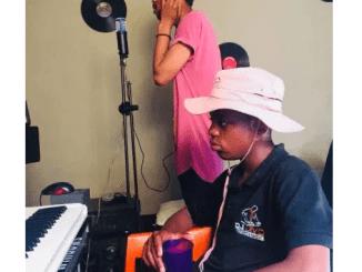 Fakaza Music Download ProSoul Da Deejay & Zanes Indaba Yami Mp3