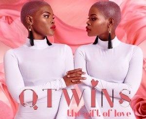 Fakaza Music Download Q Twins Show Me Mp3 Fakaza Download
