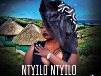 Fakaza Music Download Rethabile Khumalo Ntyilo Ntyilo Mp3