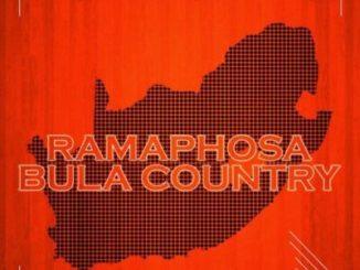Fakaza Music Download Six Past Twelve Ramaphosa Bula Country Mp3