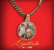 Fakaza Music Download TNS Nyathela MP3