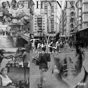 Fakaza Music Download Tuks Senganga Mophando Mp3