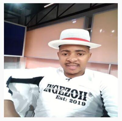 Fakaza Music Download Mdumazi Ngiyamthanda Mp3