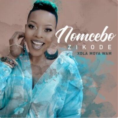 Fakaza Music Download Umoya Wami Uyafisa Ukwenza Kahle mp3