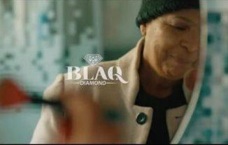 Fakaza Music Download Blaq Diamond Woza My Love Video