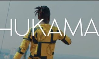 Fakaza Music Download Mbeu Hukama Video