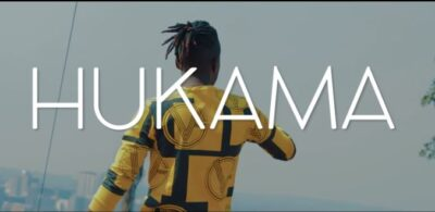 Fakaza Music Download Mbeu Hukama Video