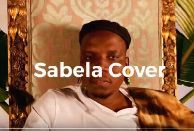 Fakaza Music Download Mnqobi Yazo Sabela Cover Video