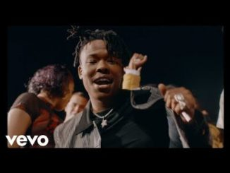 Fakaza Music Download Nasty C Bookoo Bucks Video