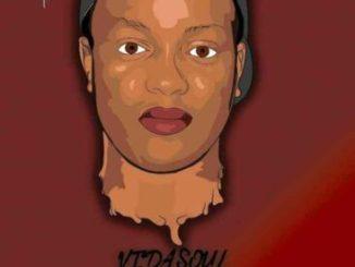 Fakaza Music Download Vida-soul Tutti Mp3