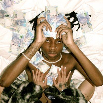 Fakaza Music Download Willy Cardiac Babe Don't Trip Mp3