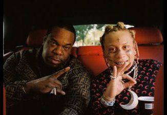 Download Trippie Redd I Got You ft. Busta Rhymes Mp3