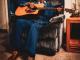 Clarence Carter Mr. Old School Album Download
