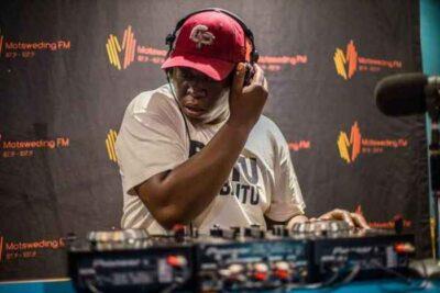 Bantu Elements Breakfast Mix Mp3 Download Fakaza