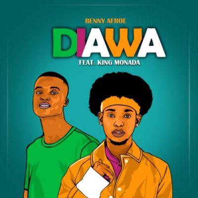 Benny Afroe Diawa Mp3 Download Fakaza