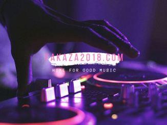Biggy Lass & Luu Dvinyl Ft. Wisba The Virus Jokobet Fakaza Music Mp3 Download