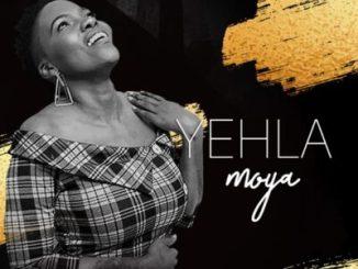 Brenda Yalezo Yehla Moya Mp3 Download Fakaza