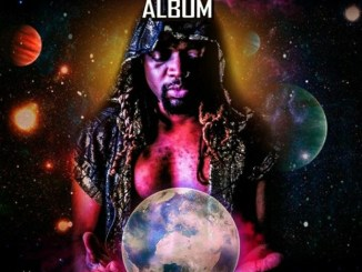 Buffalo Souljah Irie Mp3 Download Fakaza