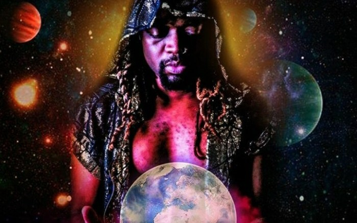 Buffalo Souljah Irie Mp3 Download Fakaza