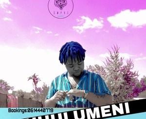 Chunky Jama Uhulumeni Mp3 Download Fakaza