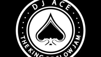 DJ Ace Touch My Soul Mp3 Fakaza Music Mp3 Download