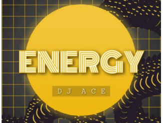 DJ Ace Energy Mp3 Download Fakaza