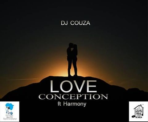 DJ Couza Love Conception Mp3 Download Fakaza