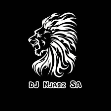 DJ Njabz Gift Mp3 Download Fakaza
