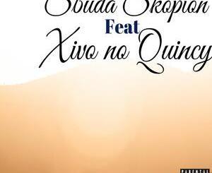 DJ Sbuda Skopion Party Next Door Mp3 Download Fakaza