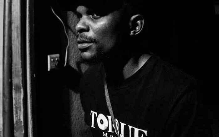Dj Kent Falling (TorQue MuziQ Afrotech Bootleg) Fakaza Music Mp3 Download