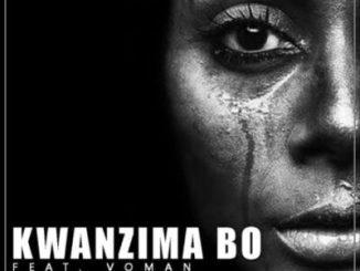 Dlala Chass & Magate Kwanzima Bo Mp3 Download Fakaza