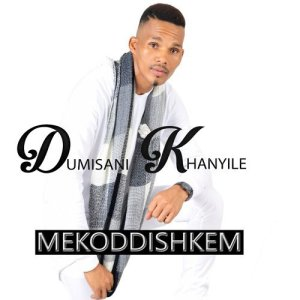 Download Dumisani Khanyile Darkest Times Are Not Forever Album Fakaza Music