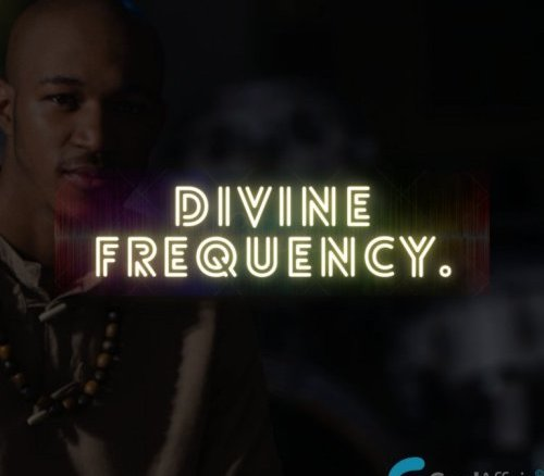 Cool Affair Divine Frequency EP Zip Download Fakaza