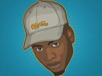 Dj King Tara & Soulistic TJ 2MAN Show EP Zip Download Fakaza