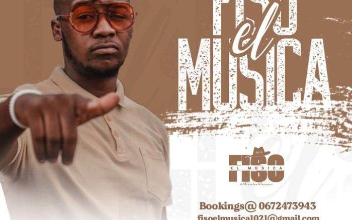 Fiso El Musica Sunday Song Mp3 Download Fakaza