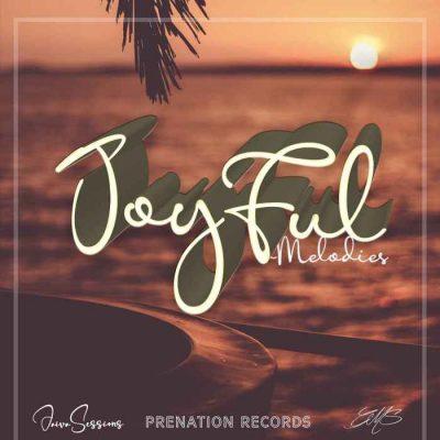 HOMEBOII99 & Dj Pre Tedzo Joyful Melodies Mp3 Download Fakaza