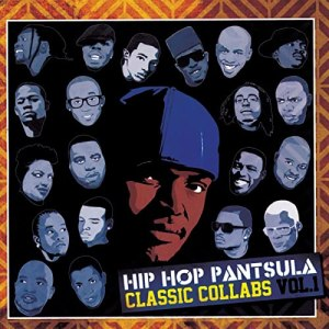 Hip Hop Pantsula Kea Popa Mp3 Download Fakaza