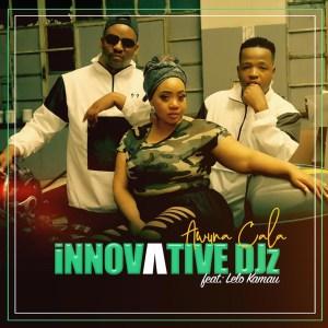 Innovative Djz Awuna Cala Mp3 Download Fakaza