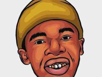 Johnny D'MusiQ Lekker Yanos Vir Lekker Mense Vol. 3 & 4 Mp3 Download Fakaza
