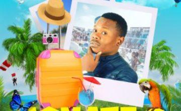 MP Kid Monate C Mp3 Download Fakaza