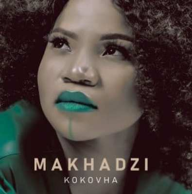 Makhadzi Tshikiri Poto Ft. FB Mp3 Download