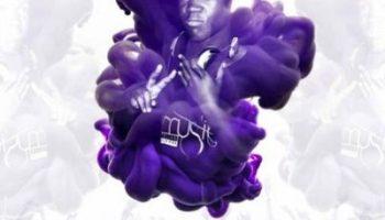 Music Fellas & XoliSoul Elementary Music 008 Mix Mp3 Download Fakaza