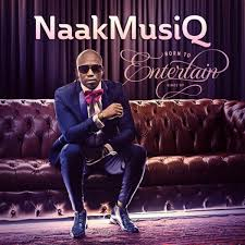 NaakMusiQ What Have You Done Mp3 Download