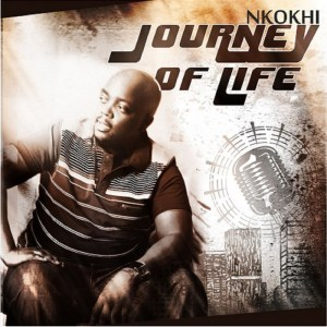 Nkokhi Journey Of Life Album Zip Fakaza Music Download