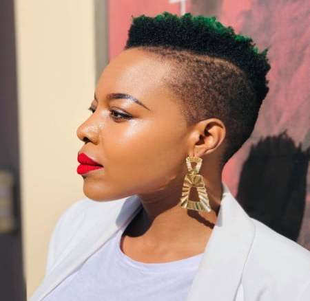Nomcebo Zikode Xola Moya Wami (DJ Muzik SA Remix) Mp3 Download Fakaza