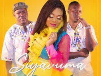 Pleasure Tsa Manyalo Siyavuma Mp3 Download Fakaza